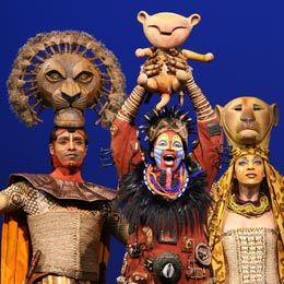Lion-king-on-broadway-photo-260-pr-LionKingNY51ret