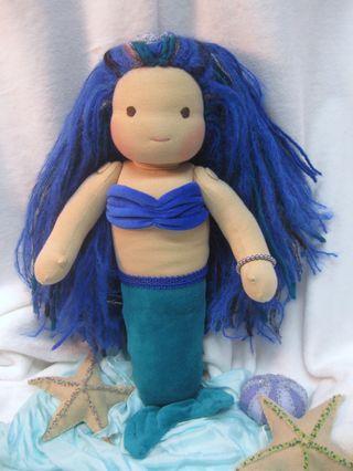 Handmade dolls 2009 032