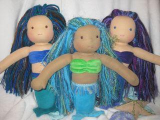 Handmade dolls 2009 075