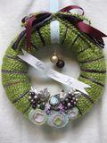 2009 yarn wreaths 007