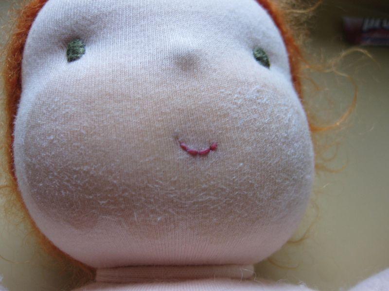 Doll Makeover (7)