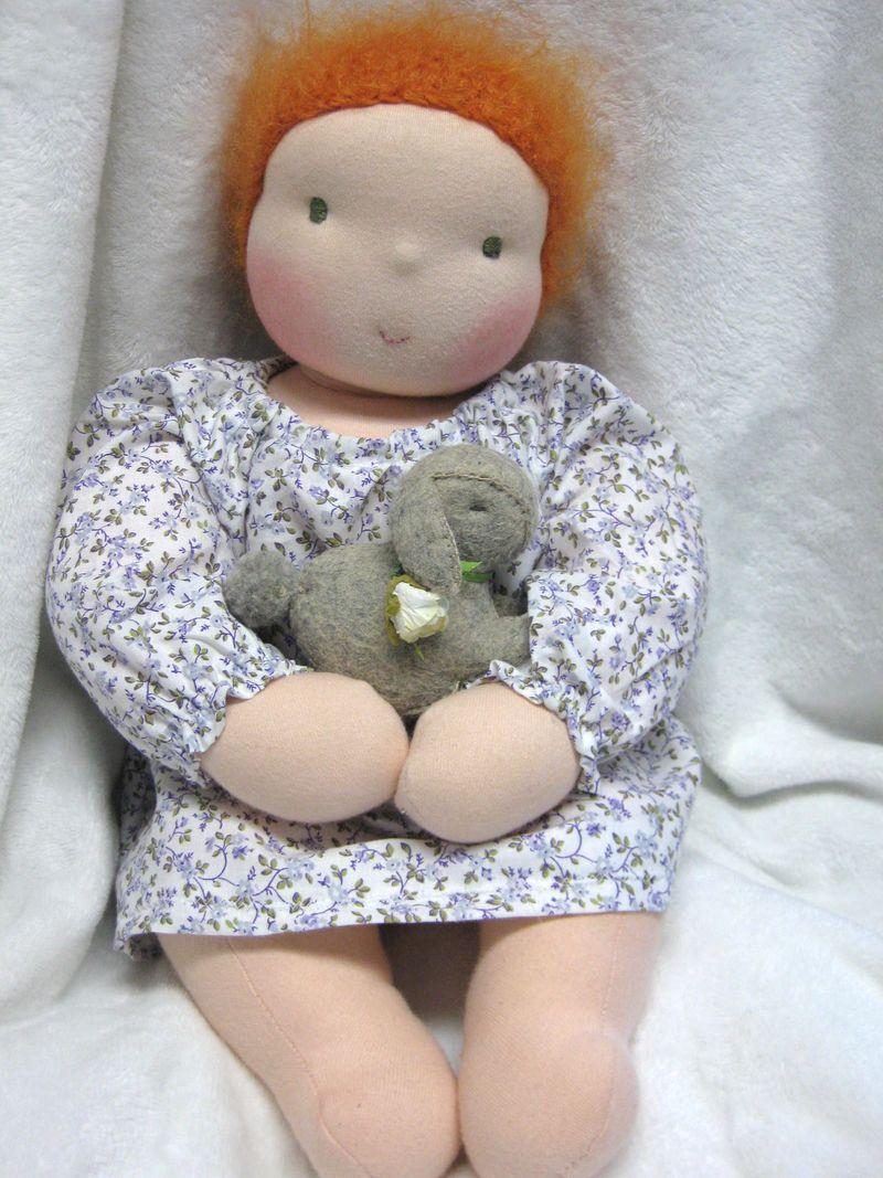 Doll makeover 019