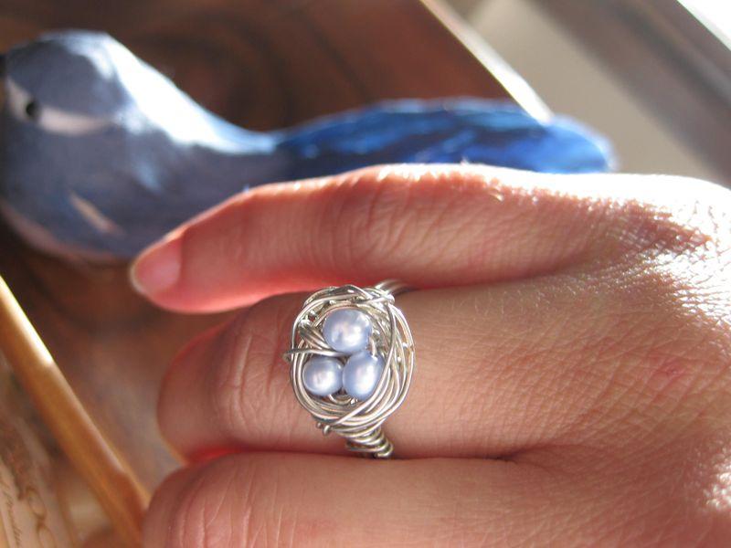 Sally's ring 002