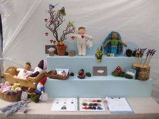 Forest Fair 2010 010