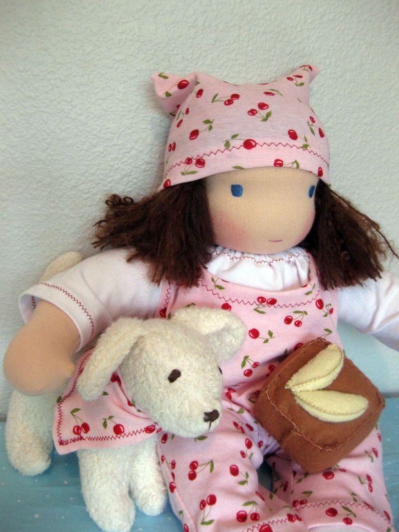 Kathy's Doll 05