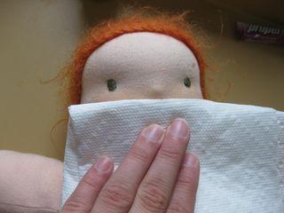 Doll Makeover (8)