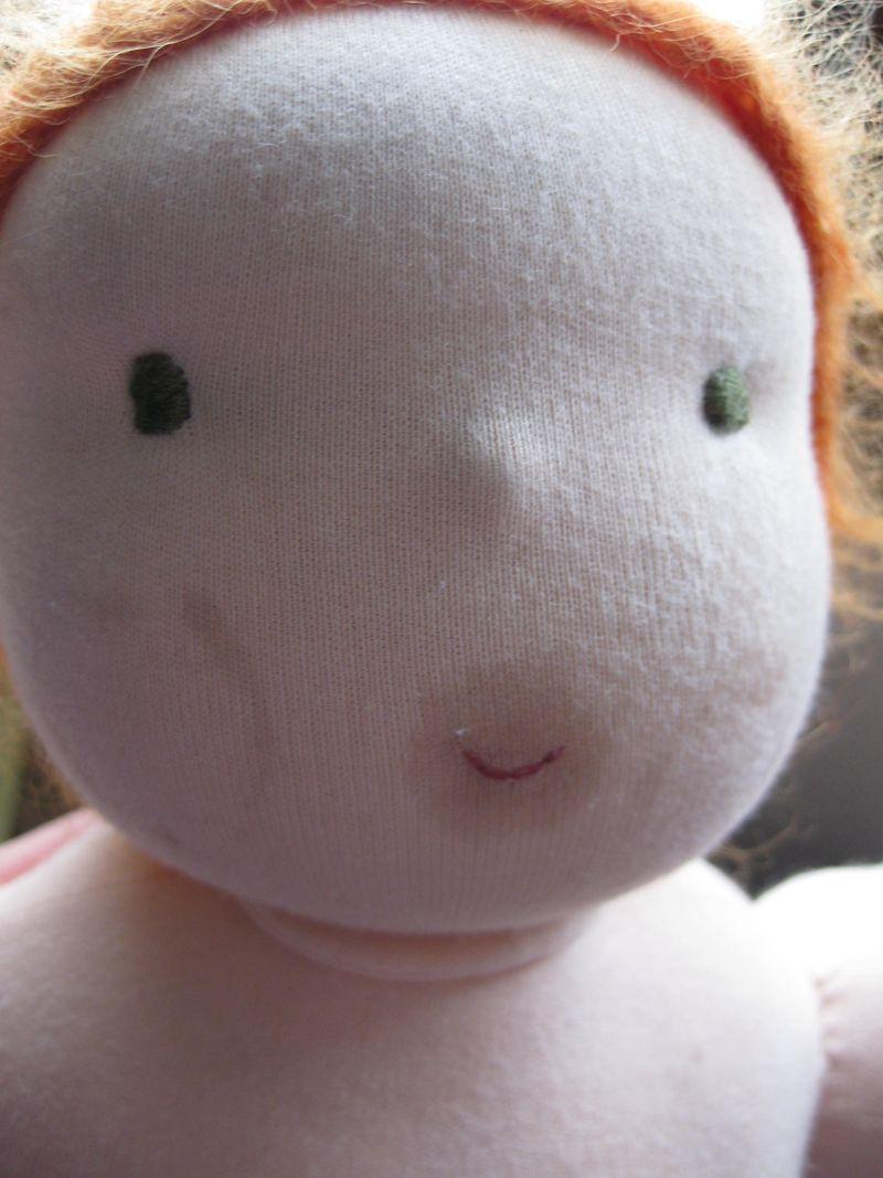 Doll Makeover (5)